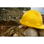 Technical building services
